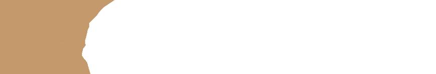 szwadron logo