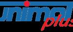 logo UNIMOT PLUS