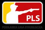 PLS_logo_kolor_haslo
